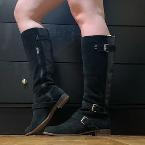 Super Warm Limited Edition Ugg Boots